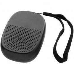 Głośnik Bluetooth®, BRIGHT BE BOP