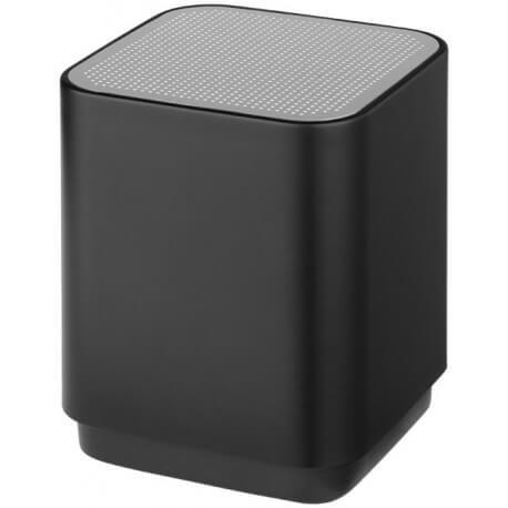 Głośnik Bluetooth® z podświetleniem, BEAM