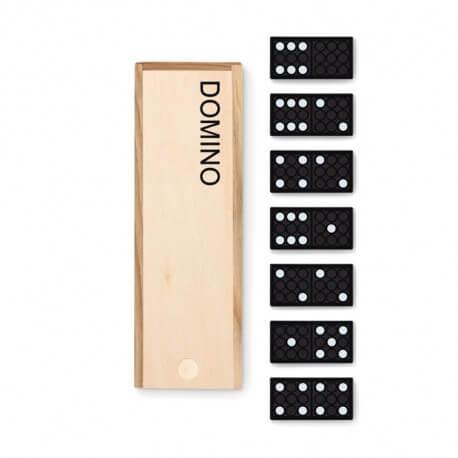 Domino, DOMINO
