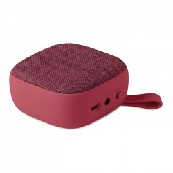 Głośnik Bluetooth, ROCK