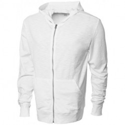Rozpinana bluza Garner
