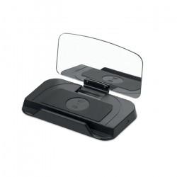 Bezprzewodowa ładowarka samochodowa / podstawka na telefon, CAR HELPER