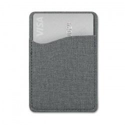Etui na karty płatnicze RFID, SHIELDTONE