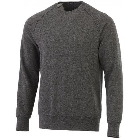 Kruger unisex crewneck sweater