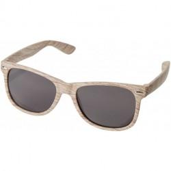Okulary przeciwsłoneczne, ALLEN