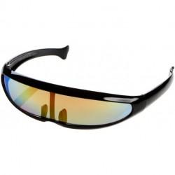 Okulary przeciwsłoneczne, PLANGA