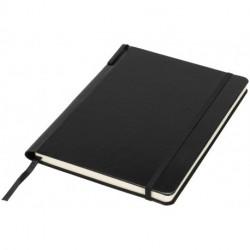 Notes A5 Porta z miejscem na długopis w grzbiecie