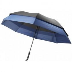 """Parasol automatyczny 23""""-30"""", HEIDI"""