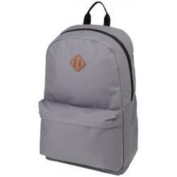 "Stratta 15"" laptop backpack"