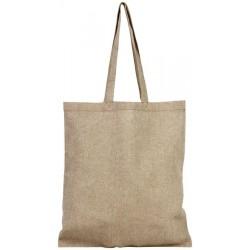 Ekologiczna torba na zakupy, PHEEBS