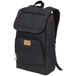 """Plecak na laptop 15"""", GRAYLIN"""