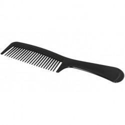 Abellona comb