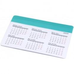 Podkładka pod mysz z kalendarzem, CHART