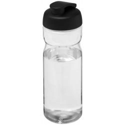 Bidon z wieczkiem zaciskowym, H2O BASE®