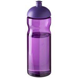 Bidon z wypukłym wieczkiem, H2O BASE®