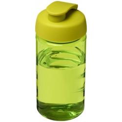 Bidon z wieczkiem zaciskowym, H2O BOP®