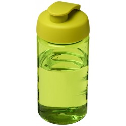 H2O Bop® 500 ml flip lid sport bottle
