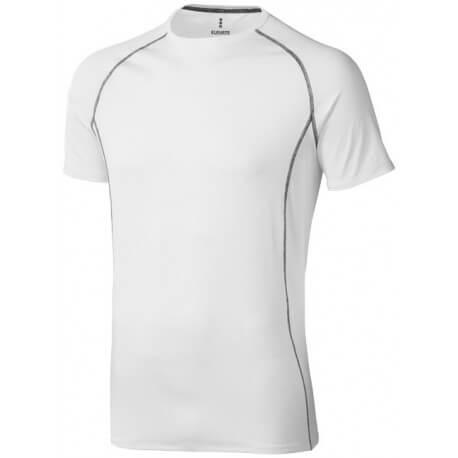 Męski sportowy T-shirt, KINGSTON COOL FIT
