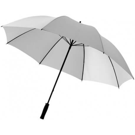 "Yfke 30"" storm-proof umbrella"