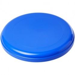 Średnie frisbee, CRUZ