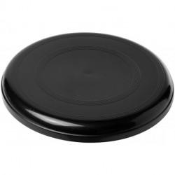 Duże frisbee, CRUZ