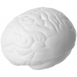 Antystres mózg, BARRIE