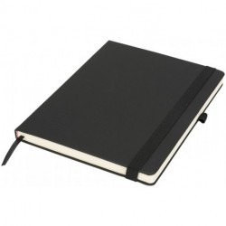 Rivista large notebook