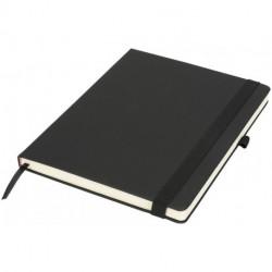 Rivista notebook large