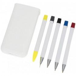 Office pen set