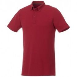 Męska koszulka polo, ATKINSON