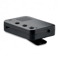 Mini głośnik Bluetooth, MARCONI