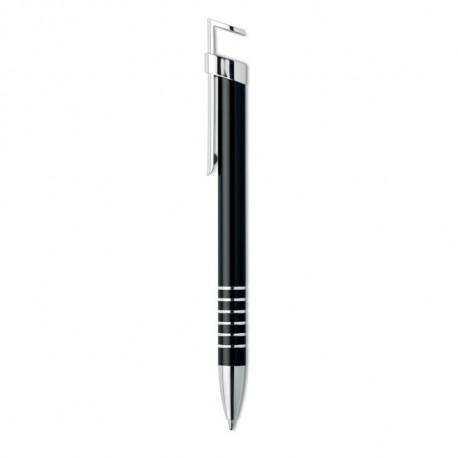 Długopis z uchwytem na telefon, STANDY