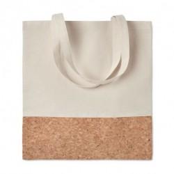 Ekologiczna torba na zakupy, ILLA TOTE