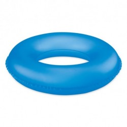Koło do pływania dla dzieci, DONUT