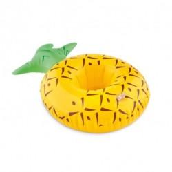 Uchwyt na puszkę ananas, MINI PINA