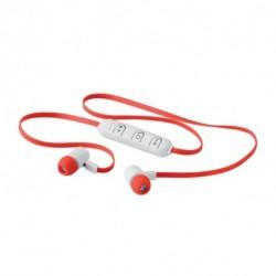Słuchawki Bluetooth, JAZZ