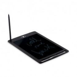 Tablet LCD do pisania, BLACK