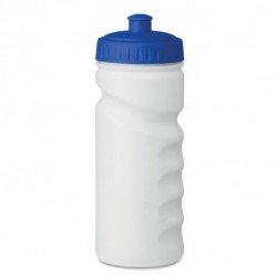 Butelka z wygodnym uchwytem, SPOT EIGHT