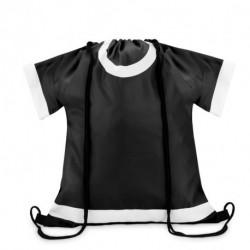Worek w kształcie T-shirt, T-DRAW