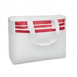 Torba na ręczniki, TARAWA