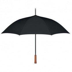 Ekologiczny parasol, GALWAY