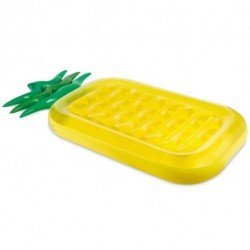 Materac dmuchany ananas, PINA