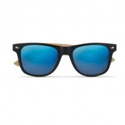 Ekologiczne okulary przeciwsłoneczne, CALIFORNIA TOUCH