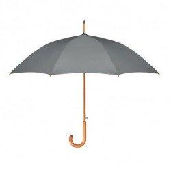 "Ekologiczny parasol 23"", CUMULI RPET"