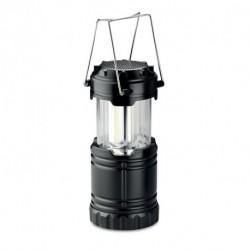 Lampka COB z głośnikiem Bluetooth, LYKTA SPEAKER