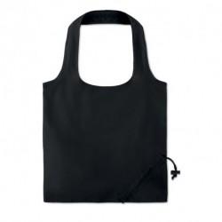 Składana torba na zakupy, FRESA SOFT