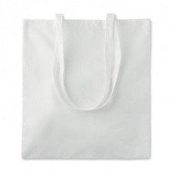Ekologiczna bambusowa torba na zakupy, TRIBE TOTE
