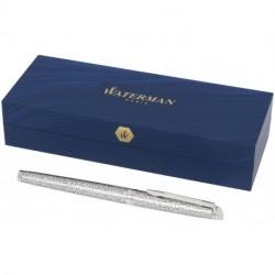 Hémisphère deluxe premium fountain pen