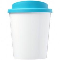Kubek termiczny espresso, BRITE-AMERICANO®