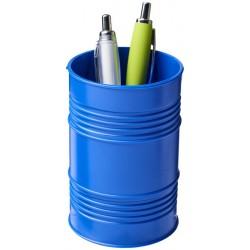 Pojemnik na długopisy w kształcie beczki na ropę, BARDO